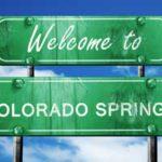 Group logo of MTB Coaches Colorado Springs, CO